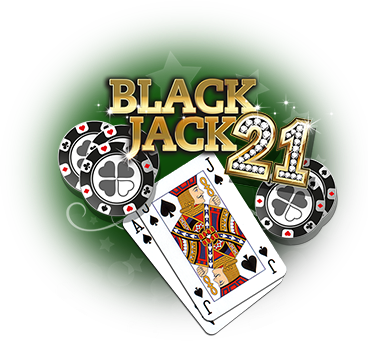 BlackJack-information