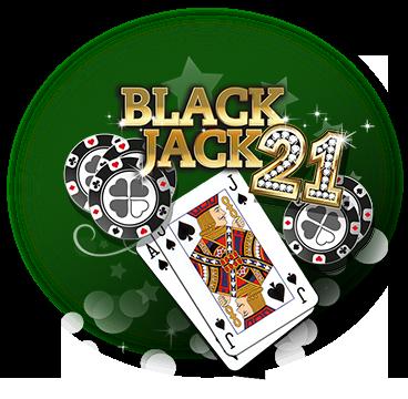 BlackJack-information