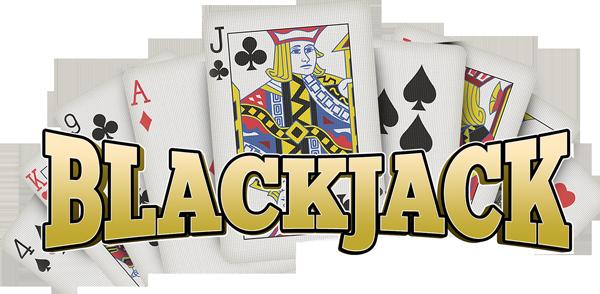 Populäraste casinospelen