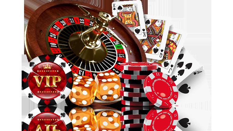 populära bordsspel